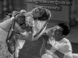 SARASWATI CHANDRA 1968 vaada hamse kiya dil kisiko Mubarak Begum Kalyanji Anandji Indeevar
