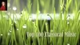 Mozart - Symphony No. 40 in G Minor, K 550 - Molto Allegro ----- Моцарт - Симфония № 40 соль минор