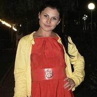 Наташа Пташенчук(рычкова), 28 февраля , Ростов-на-Дону, id67023618