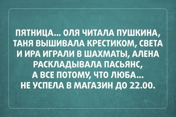 _eNiZzRdkBI.jpg