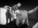 Флэш Гордон - Путешествие на Марс (1938) e02