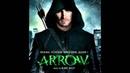 20 Join Us Arrow Season 1 Soundtrack Blake Neely