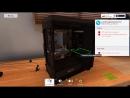 Sergio Funtast PC Building Simulator Мастер по ремонту компьютеров 1