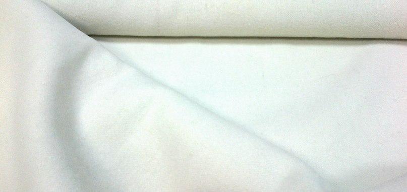шевронное сукно купить москва