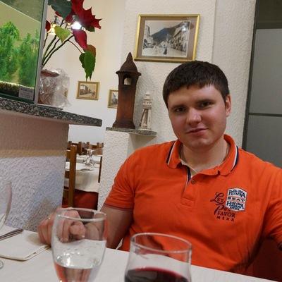 Алексей Плохих