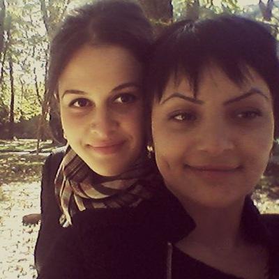 Марина Сланова, 7 июня , Владикавказ, id172383710