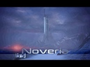 Mass Effect - Noveria: Aleutsk Valley (1 Hour of Music)