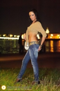 Ирина Назаревских, 4 сентября 1993, Москва, id171376192