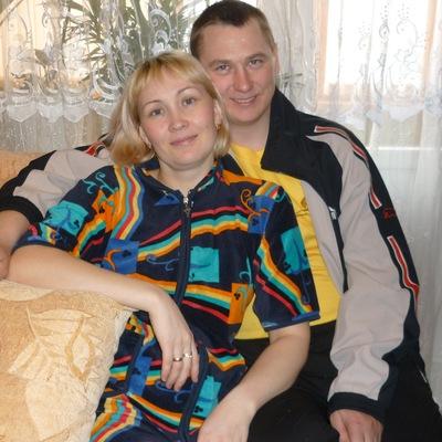 Александр Шевченко, 18 февраля 1984, Самара, id109103314