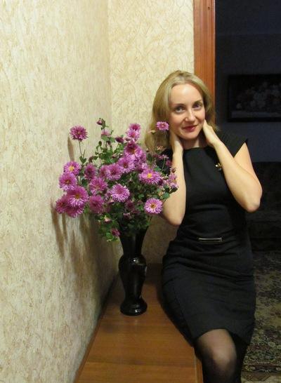 Юлия Шерина, 22 марта , Саратов, id32815591