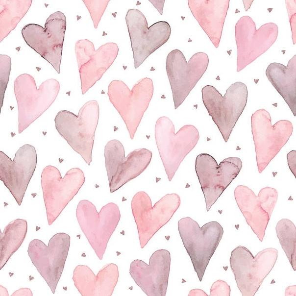 типы девушек как оттенки розового алые девушки: ангелы во плоти, любят розы и дождь, вежливы, но готовы сражаться с тобой, если ты обидишь их друзей, всё ещё живут детскими мечтами, с блёстками