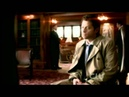 Raphael Castiel Show Back on The Road S6E20