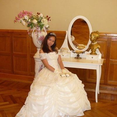 Елена Гончикова, 1 сентября , Томск, id49198550