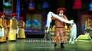Tibetan Opera Choegyal Norsang by Nyare Lhamo Tsokpa from Tibet 4 8