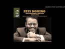 The Big Beat _ Fats Domino