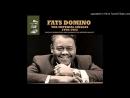 The Big Beat _ Fats Domino