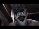 Хижина в лесу Новая глава Demon Hole (2018) BDRip 1080p