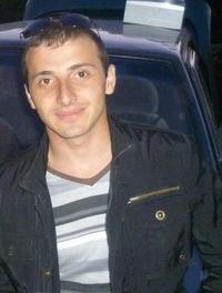 Микаел Тороян, 4 октября 1991, Белебей, id12078563