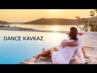 ARO-ka [Araik Apresyan] - Моя мечта (ПРЕМЬЕРА 2018(720P_HD).mp4