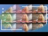 XiaoYing_Video_1535982561977_1080HD.mp4