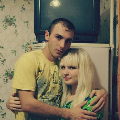 Наталья-И-Роман Iы, 4 января , Змеиногорск, id216517054