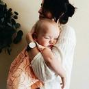 Уложить детей спать проще простого: надо всего лишь дать им попить, поесть…