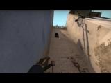10 полезных гранат на обновленном Mirage
