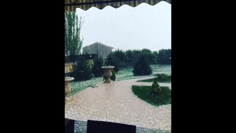 Mariya_sarkisyan_BGPrgsKH6Er.mp4