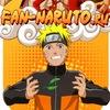 Официальный паблик Fan-Naruto.Ru