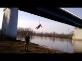маёнтак rope jump by IVAN