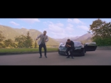 Gjiko ft. Skerdi - Si Bugatti (Official Video)