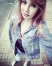Диана Голдмен фото #18