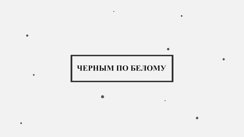 Команда КВН ЧБ 3 курса УГЗ 2018