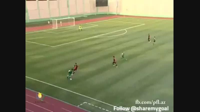 ShareMyGoal _ Football Soccer on Instagram_ _Super_0(MP4).mp4