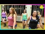 Honky Tonk Highway # Line Dance