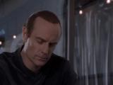 Пси Фактор (Psi Factor). Сезон 2. Серия 22, Научная фантастика, 1997