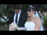 Armenian wedding,Haykakan harsaniq,Армянская свадьба