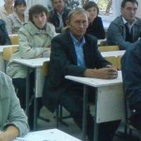 Хасанов Винер