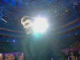 Dame Julie Andrews presents re Best Actor