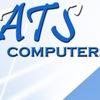 Ремонт ноутбуков и компьютеров во Пскове