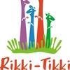 Rikki-Tikki Kazan