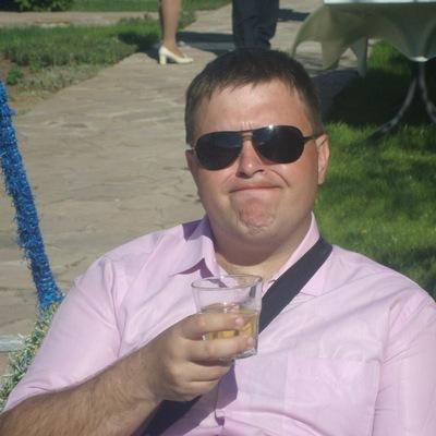 Анатолий Донец, 17 июля 1985, Севастополь, id87876261