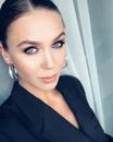 Елена Мальчихина фото #33