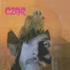 Czar альбом Czar