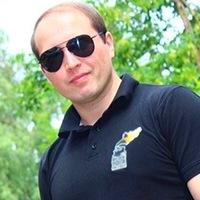 Родион Ермаков