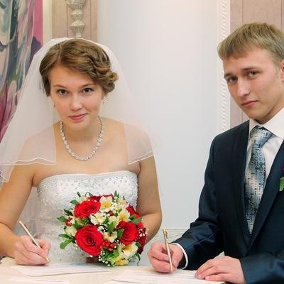 Татьяна Кокина, 6 мая , Тихвин, id158844819