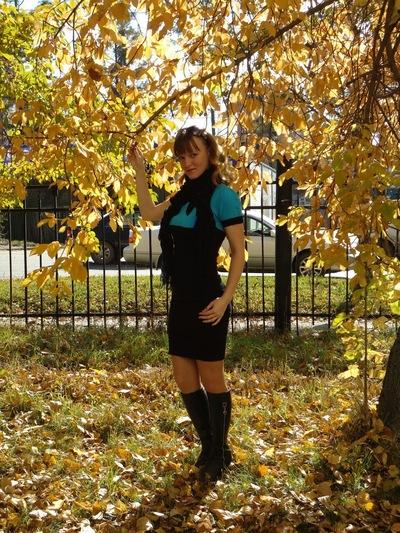 Dina Yudaeva, 8 февраля , Иркутск, id202761121
