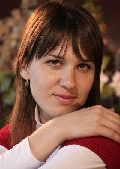 Наталья Анищенкова, 9 февраля , Смоленск, id142911468