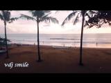 Alice Deejay - Better Off Alone (Tommer Mizrahi 2017 Remix)