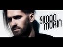 Simon Morin Come with me now Lyrics on screen